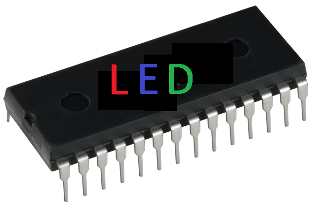 Lang Electronics Design