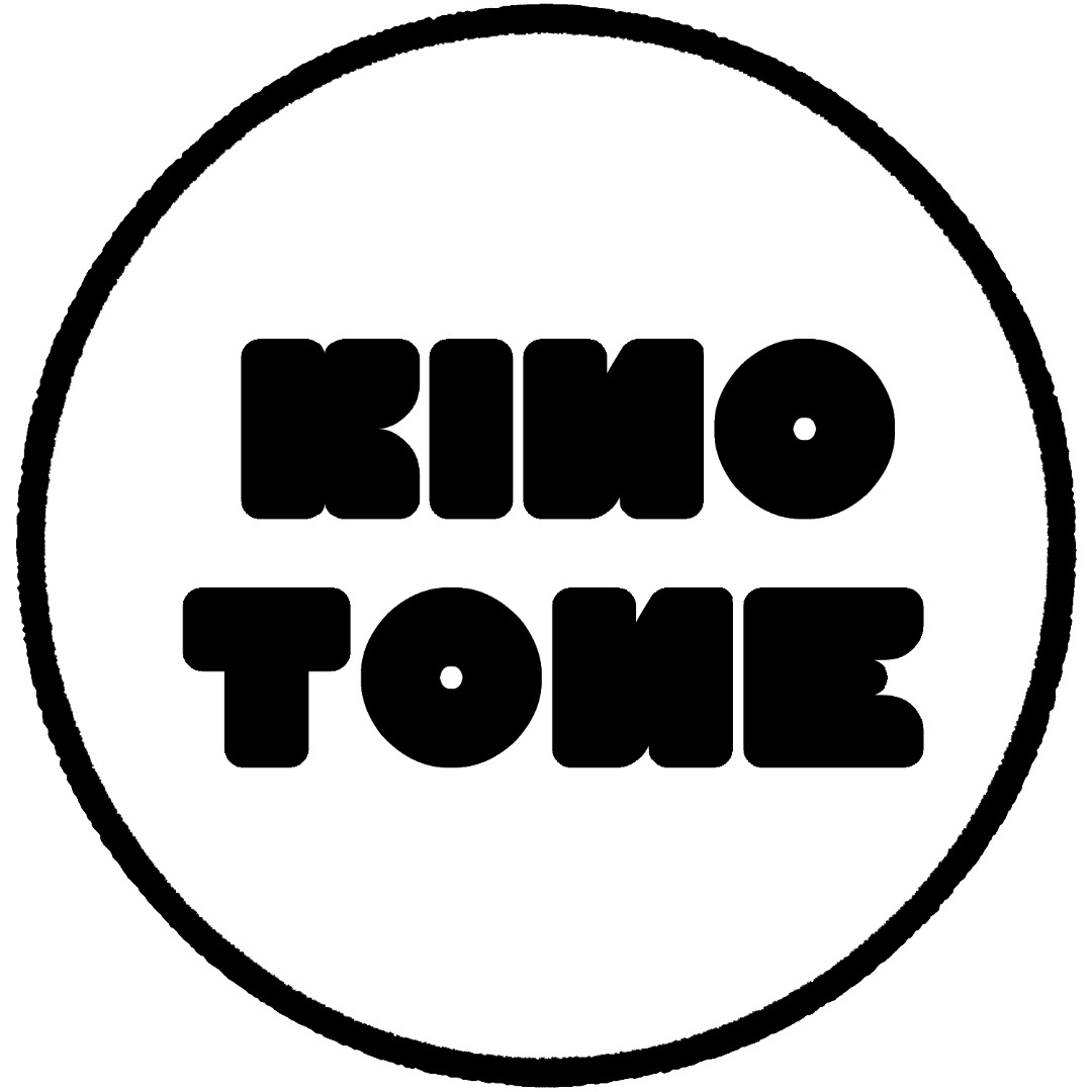 Kinotone Records