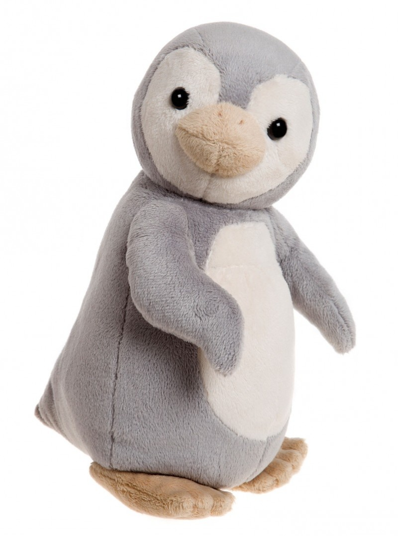 Baby Boutique Pablo the Penguin