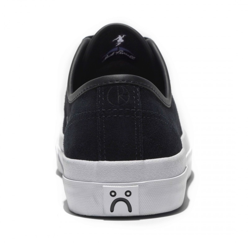 Polar Jack Purcell converse