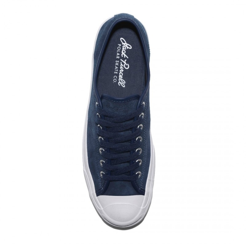 polar Skate co pack Purcell navy