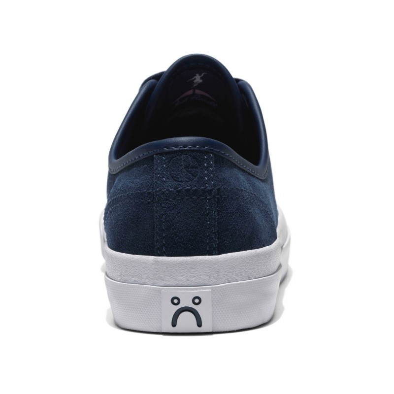 jack purcell polar skate co cons