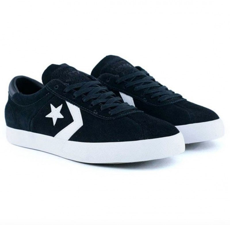 CONVERSE BREAK POINT PRO