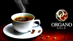 Change Your Coffee, Change Your Life......