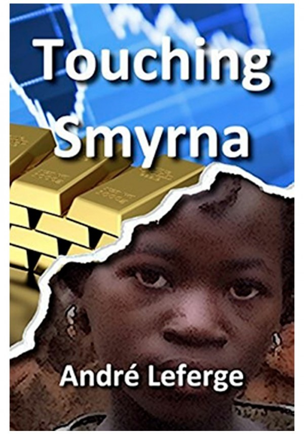 Touching Smyrna
