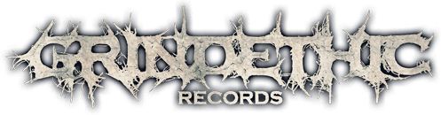 Grindethic Records