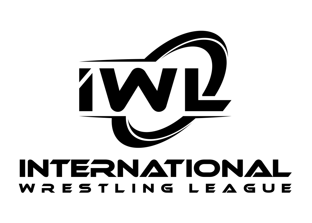 International Wrestling League