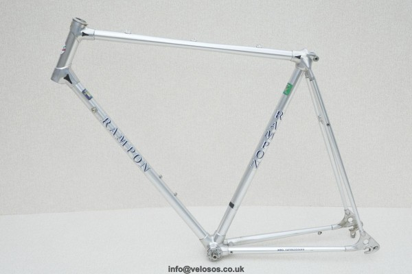 ALL BIKES, FRAMES AND COMPONENTS