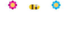 virchew