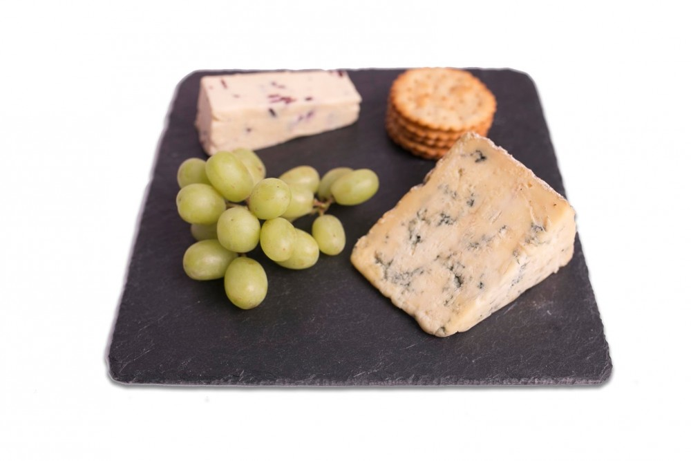 Natural slate cheeseboards