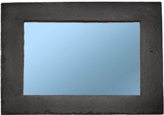 Slate Mirror Collection